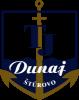 TJ Dunaj Štúrovo
